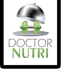 Doctor Nutri