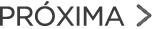 title_proxima_black
