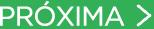 title_proxima